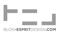 espritdesign